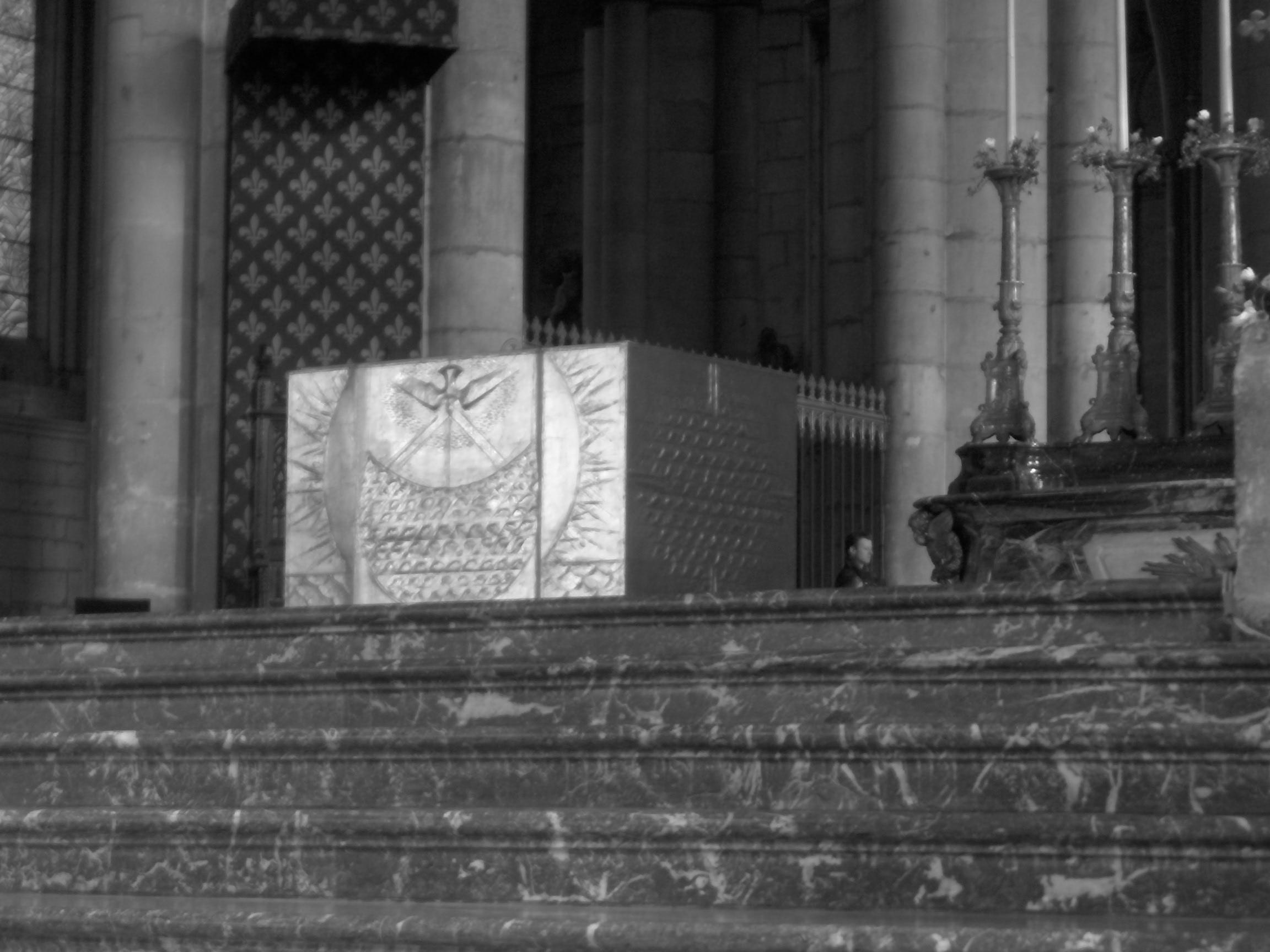 altare direims