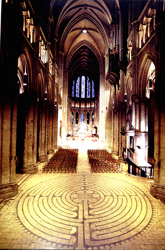 labyrinth-labirinto-chartres