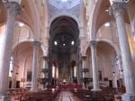 interno S Maria Grazie Naviglio