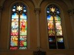 vetrate S Maria Grazie Naviglio