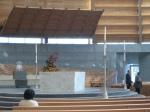 oakland altare